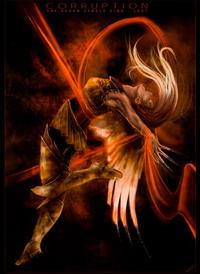 http://olmer.ru/arhiv/images/img51/angel.jpg